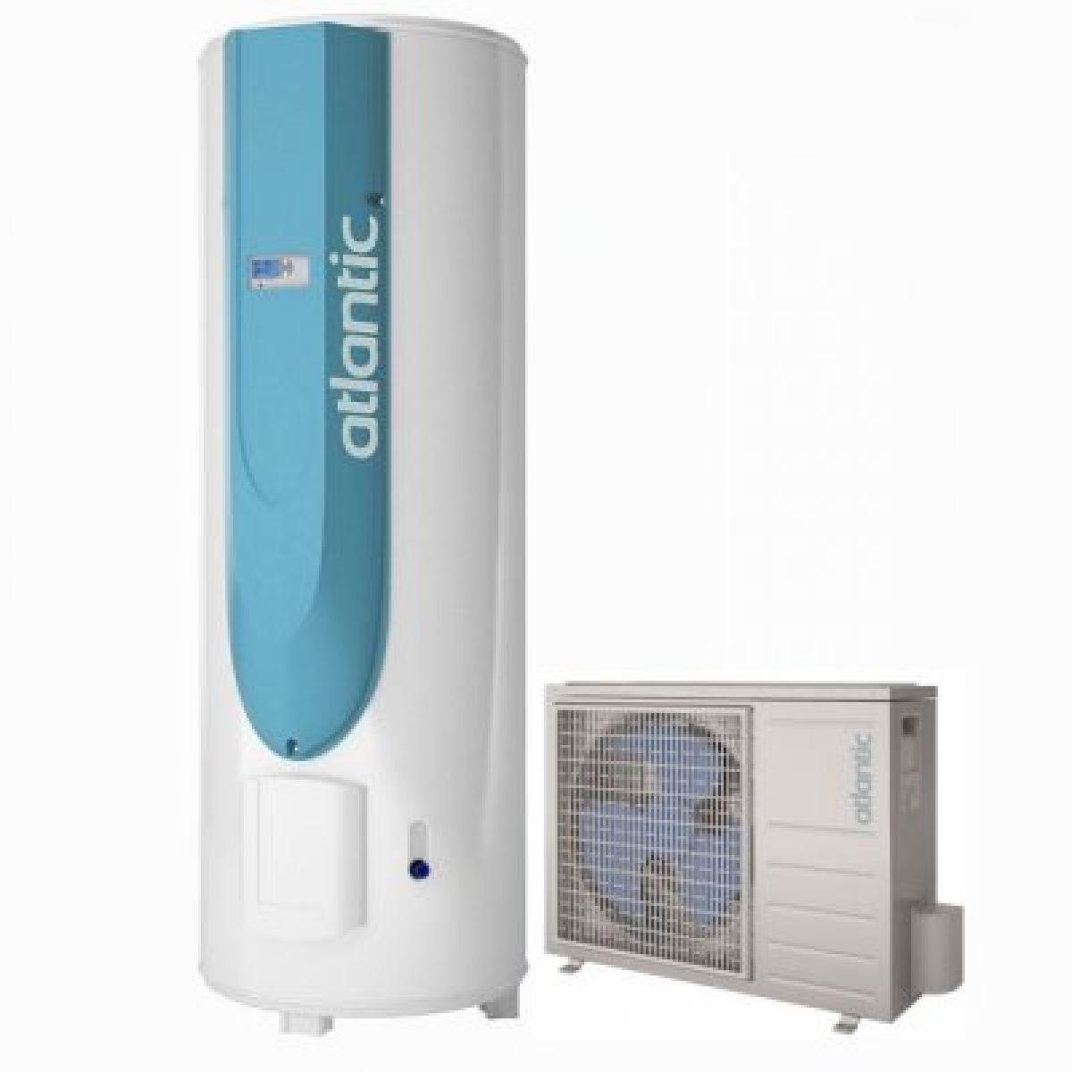 Installation de chauffe eau thermodynamique marseille bbc energies - Installation chauffe eau thermodynamique ...